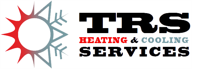 TRS Heating & Cooling