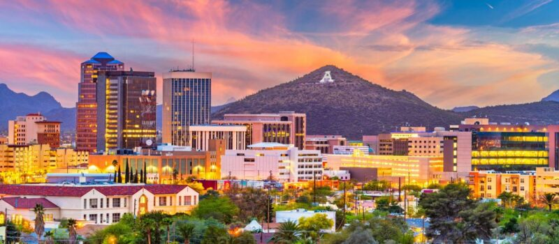 downtown-tucson-shutterstock_1106352437-small