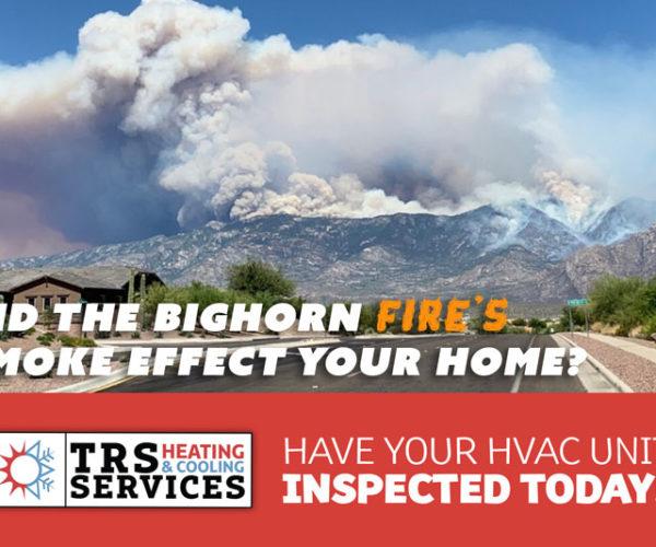 Bighorn-Fire-Ad.2jpg