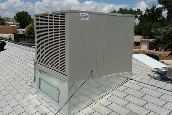 hvac-repair-near-me
